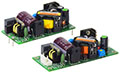 KUIO30 Series Open Frame Package AC-DC Power Supplies