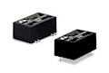 MTWA2 Series DC-DC Converters for Medical Applications